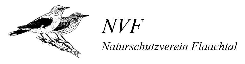 NV Flaachtal